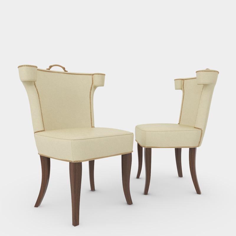 Soane_The_Simplified_Casino_Chair_01.jpg