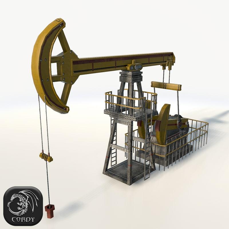 OilPump.png