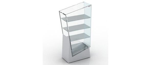 Glasscase 3d model 590px.jpg