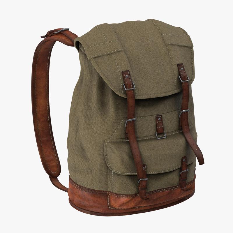 Travel_Backpack_Standing_01_002_Thumbnail_Square0000.jpg