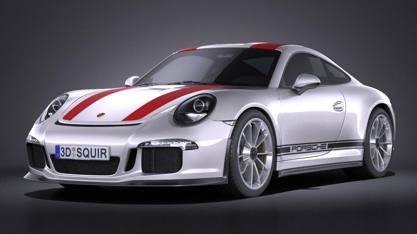 Porsche_911_R_2017_0000.jpg