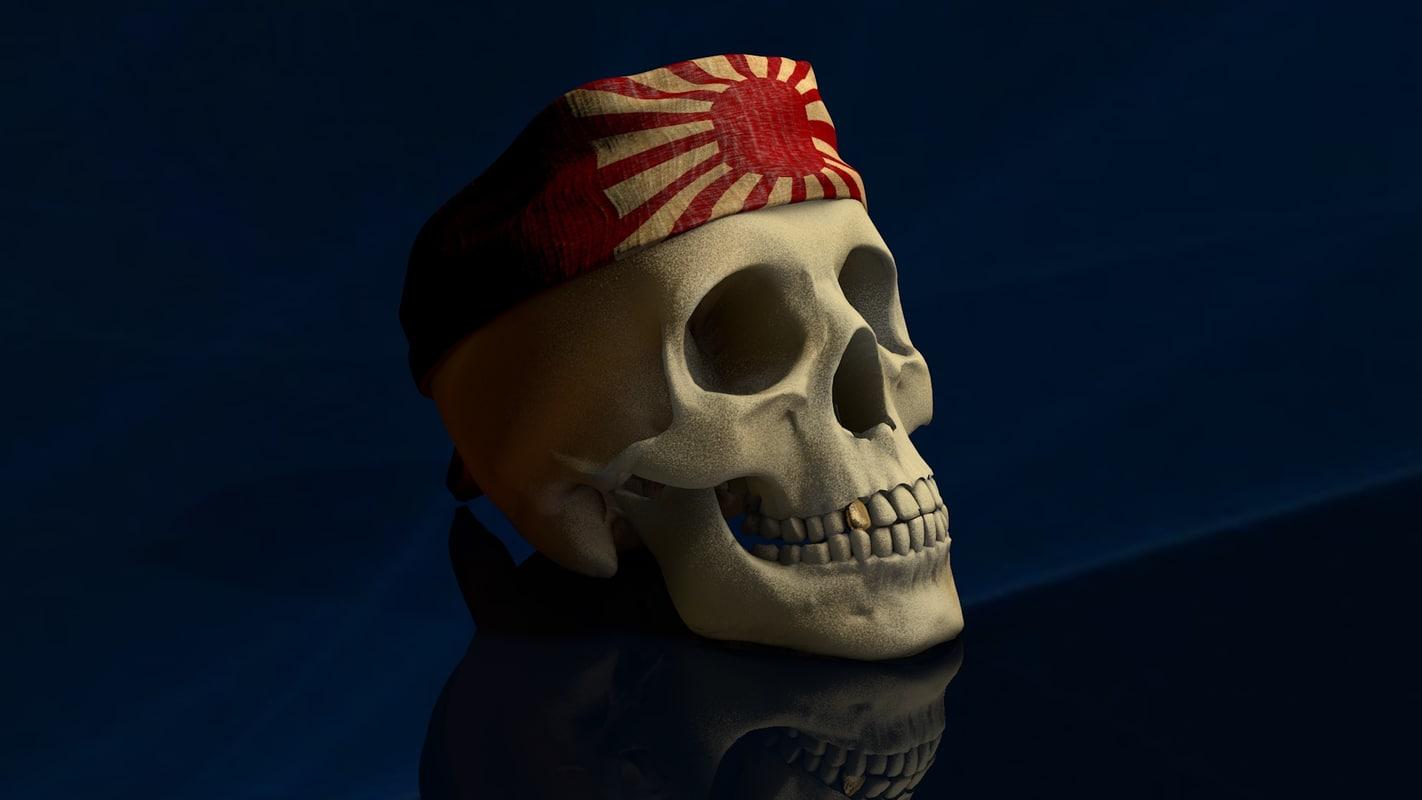 Bandana Skull 1.jpg