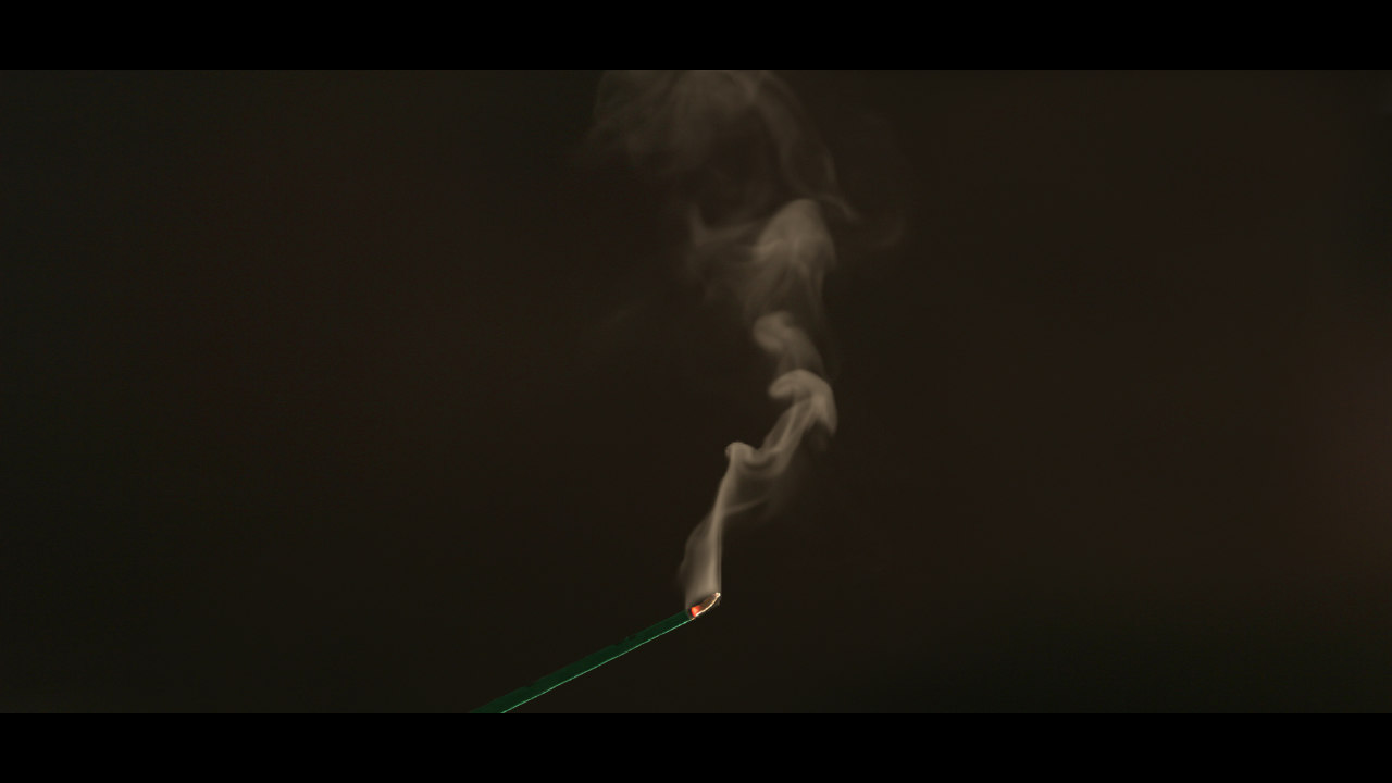 Incense_smoke_04.jpg