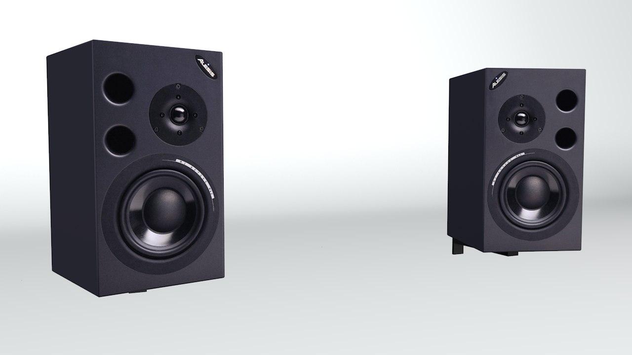 speakers 1.png