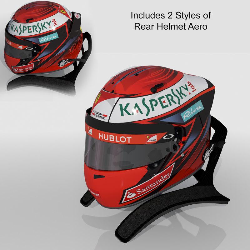Kimi Helmet 2016 Main.jpg