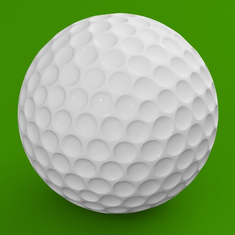Golf Ball 01.jpg