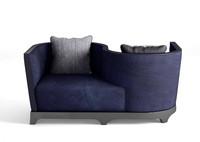 promemoria grosvenor sofa max