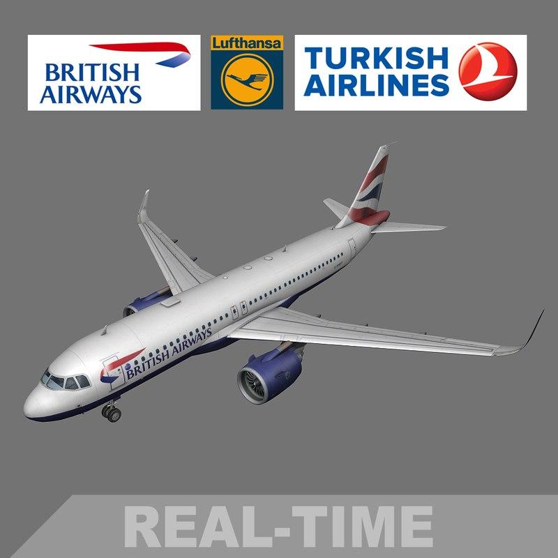 A320-NEO_thumbnail-001.png