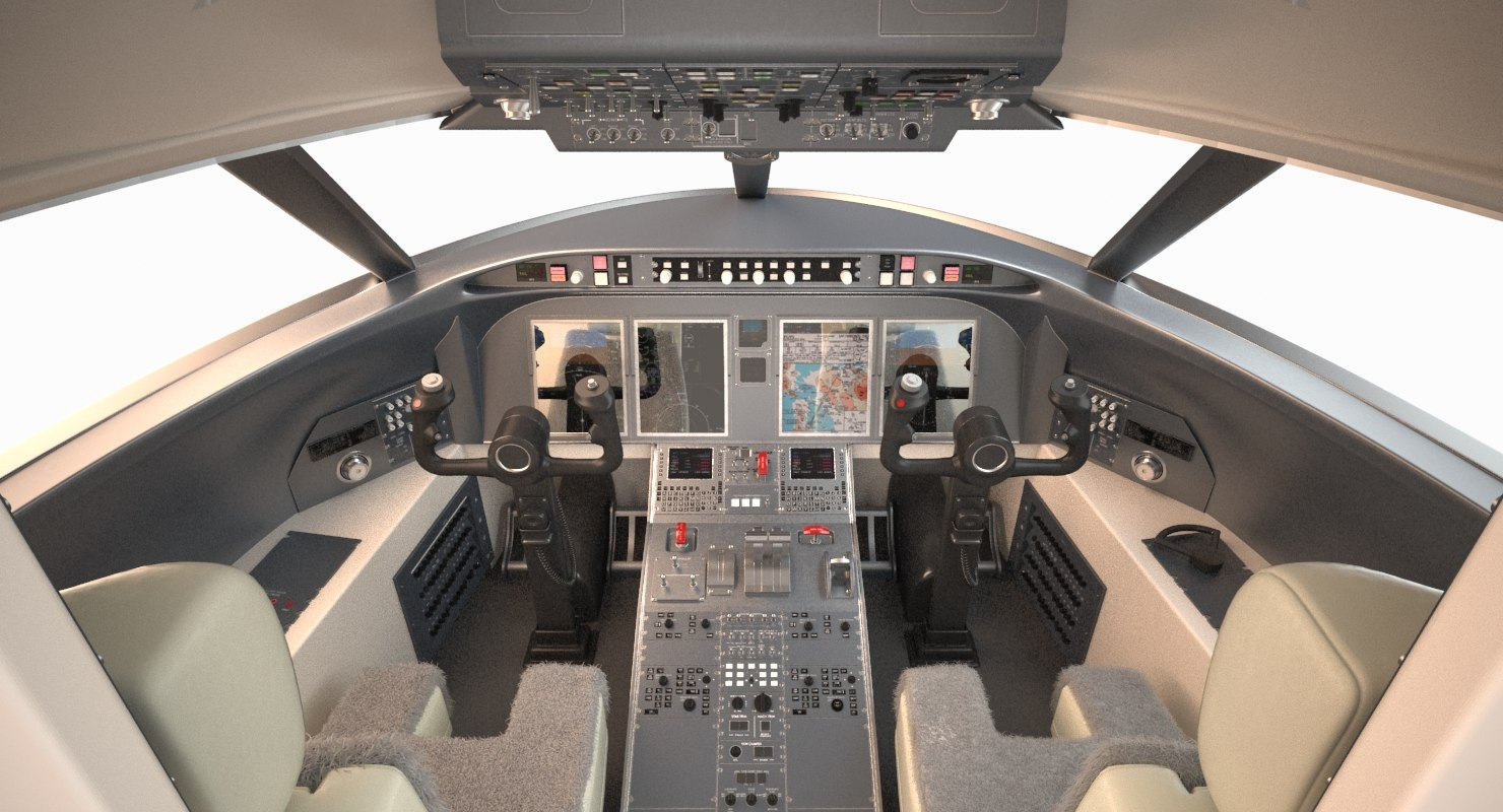 Cockpit_000.jpg