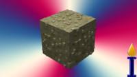 3ds sand block 12