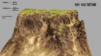 obj terrain