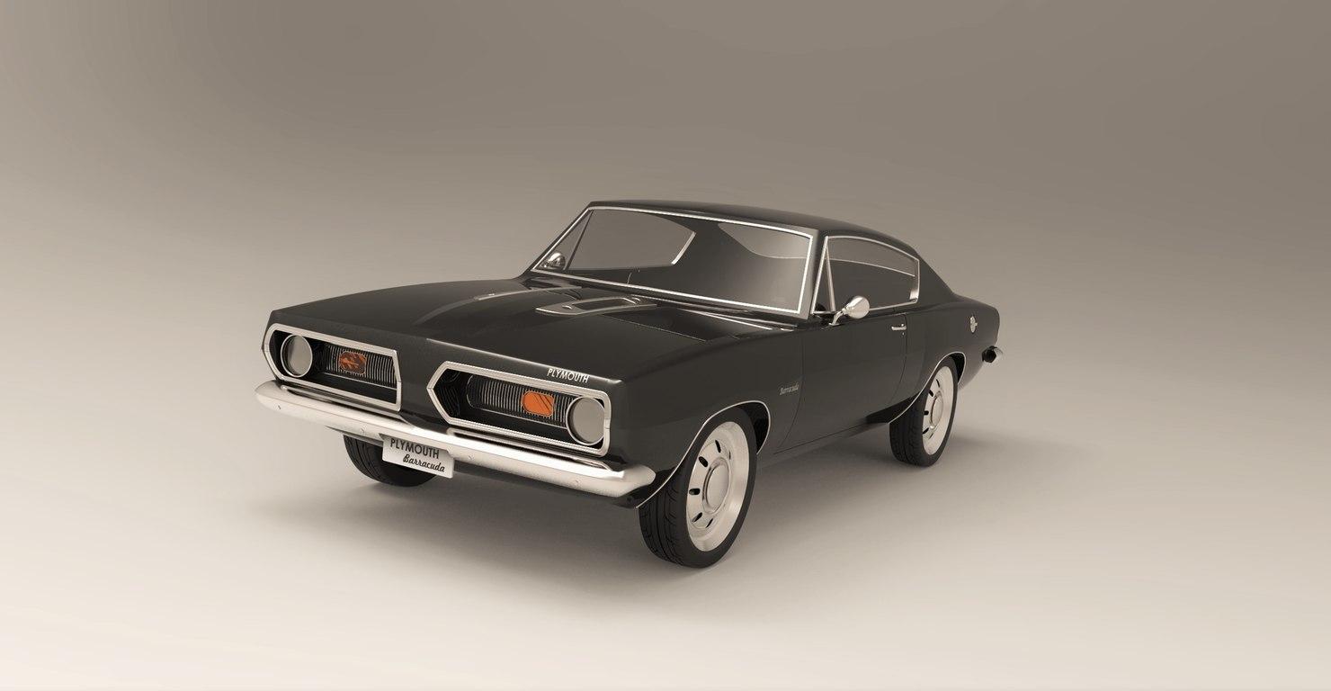 Plymouth Barracuda (1968).112.jpg