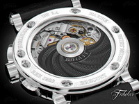 watch mechanism 26 max