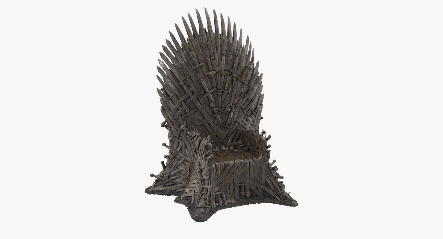 Iron_Throne_004_Thumbnail_0000.jpg