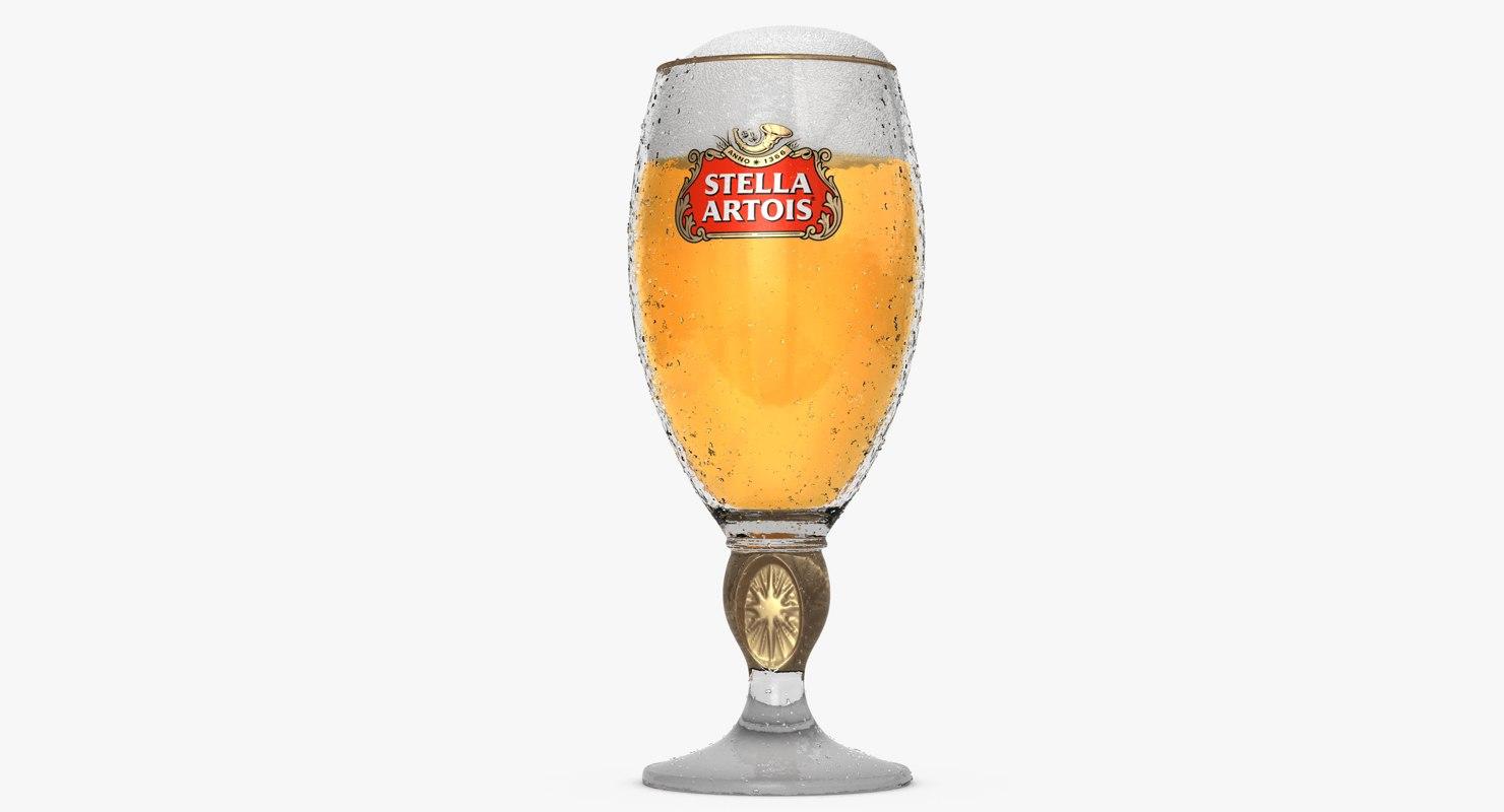 stella glass 02.png