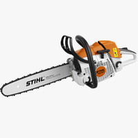 chainsaw stihl ms 280 3d max