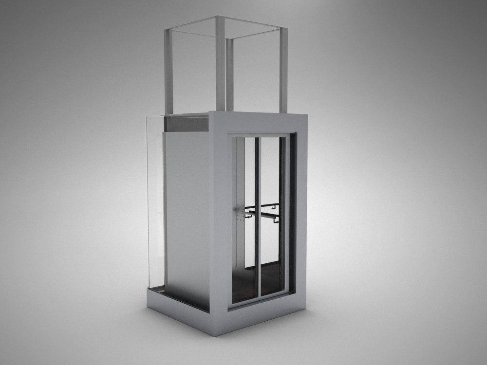 lift01.jpg