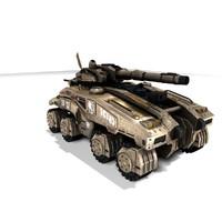 ma tank
