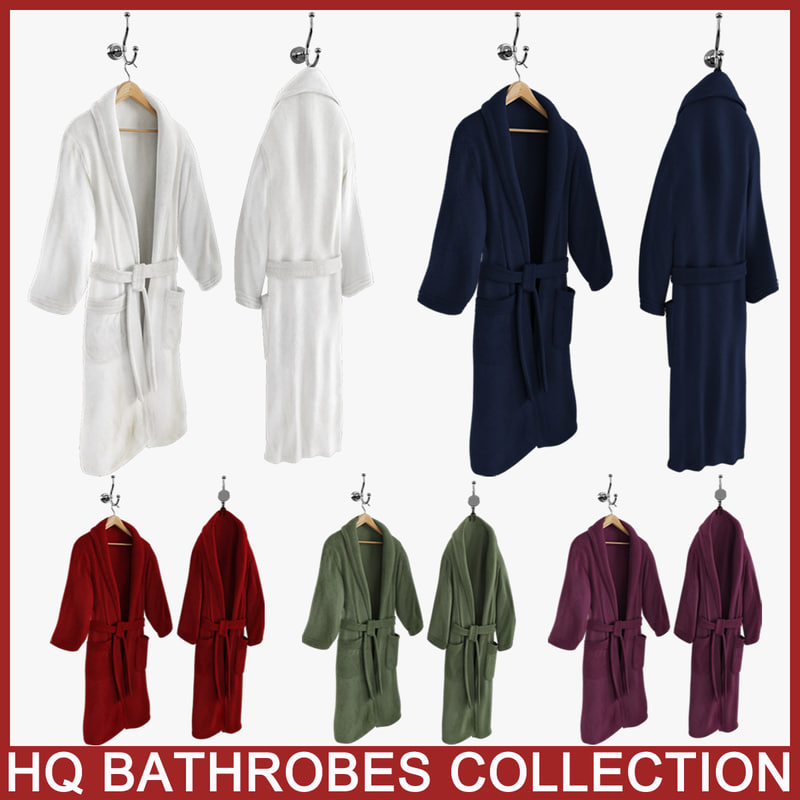 Bathrobes Collection_1.jpg