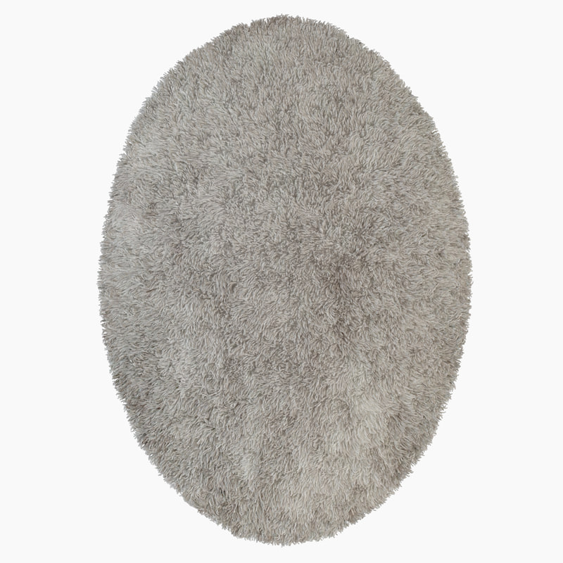 Carpet Grass H102-silver_01.jpg