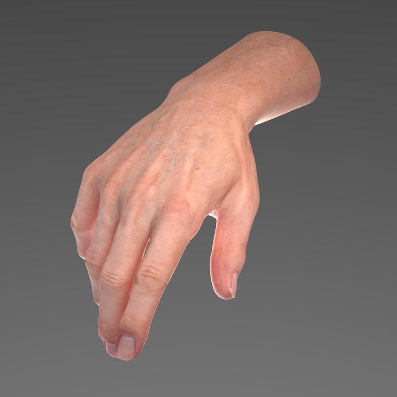 hand_posed_01B.jpg