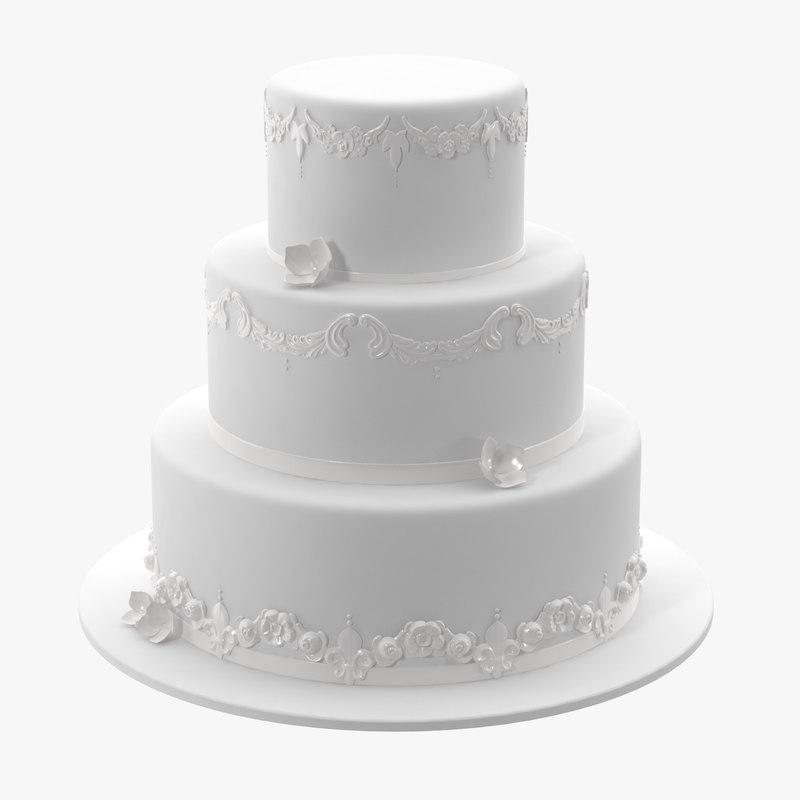 Round_Wedding_Cake_001_Thumbnail_Square0000.jpg