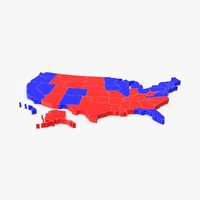 election-maps max