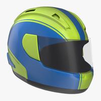 max motorcycle helmet generic 2