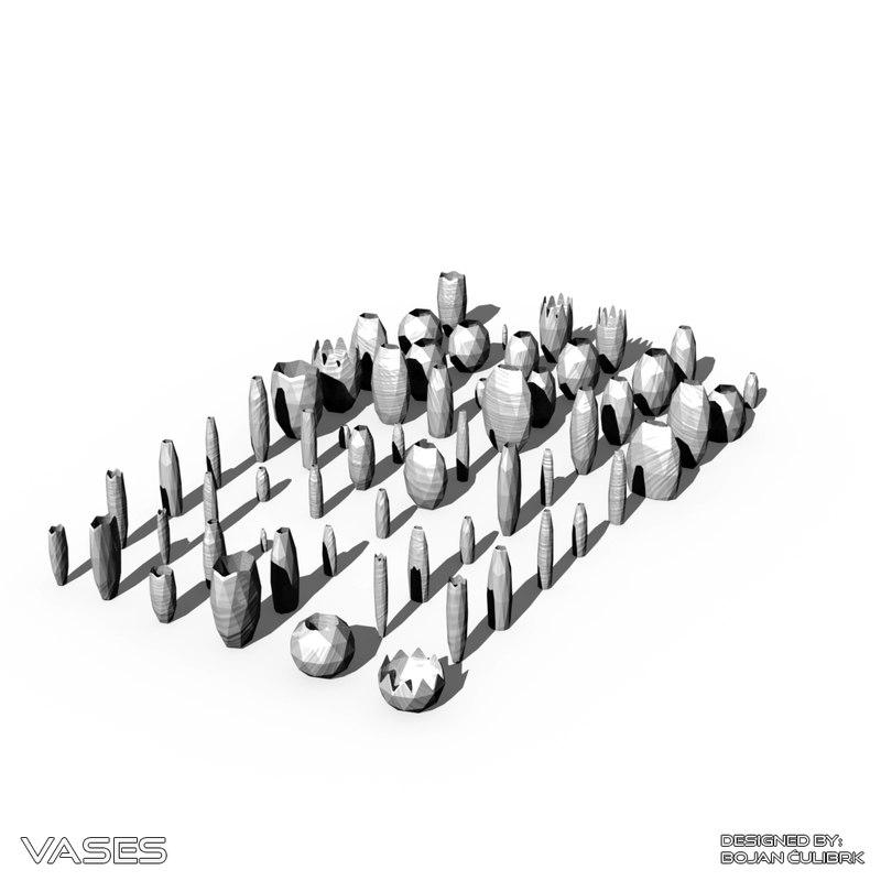 Vases (11).jpg