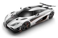 3d model car 2014