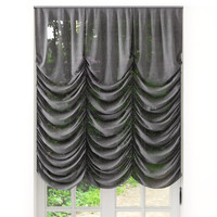 3d austrian blinds