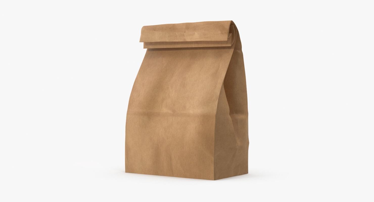 paper_bag_Cinewide0000.jpg