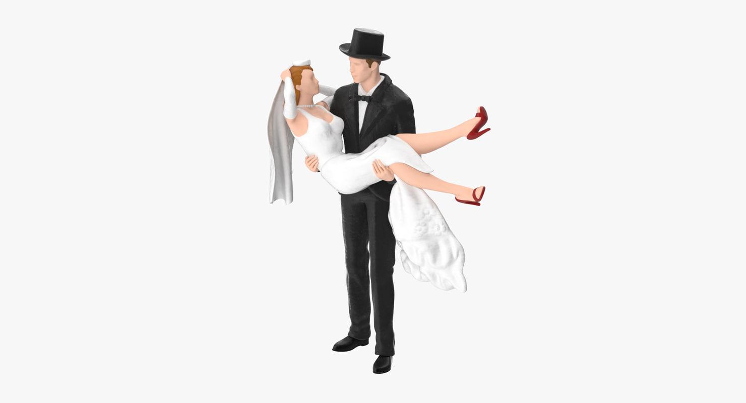 Bride_&_Groom_miniatures_02_001_Thumbnail_0000.jpg