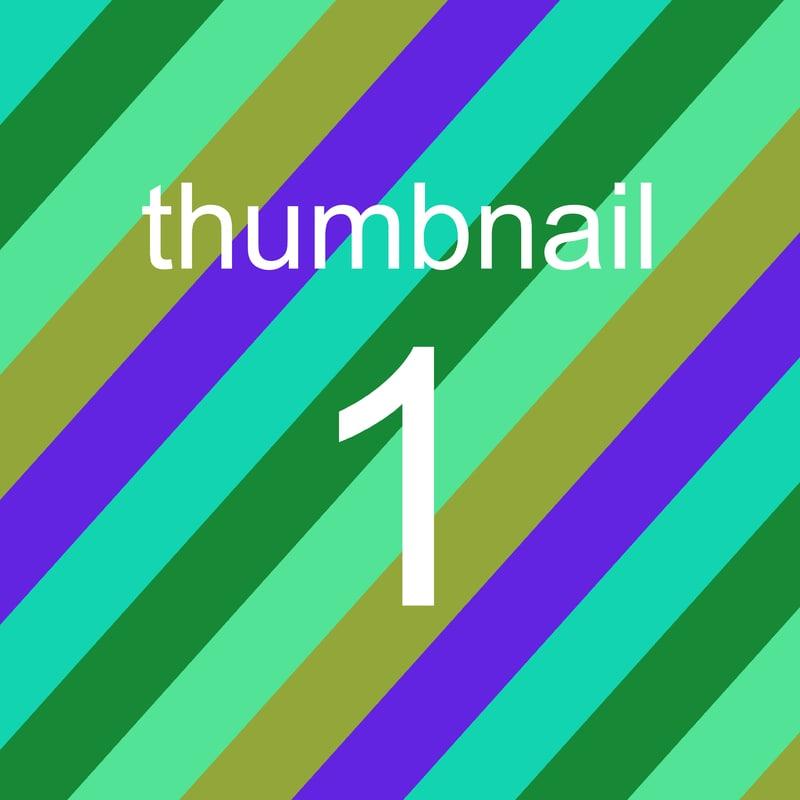thumb1.JPG