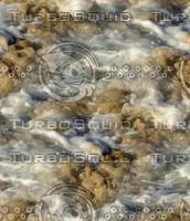 Beach foam 45