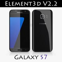 3d v2 2 samsung galaxy