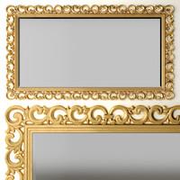 classic mirror max