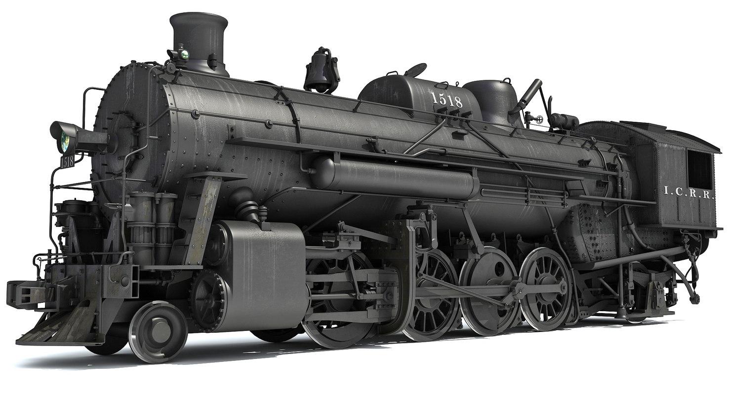 Locomotive-0000.jpg
