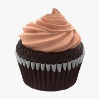 cupcake 02 max