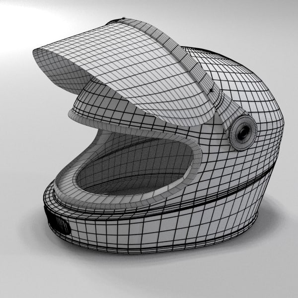 helmetwireframe2.png