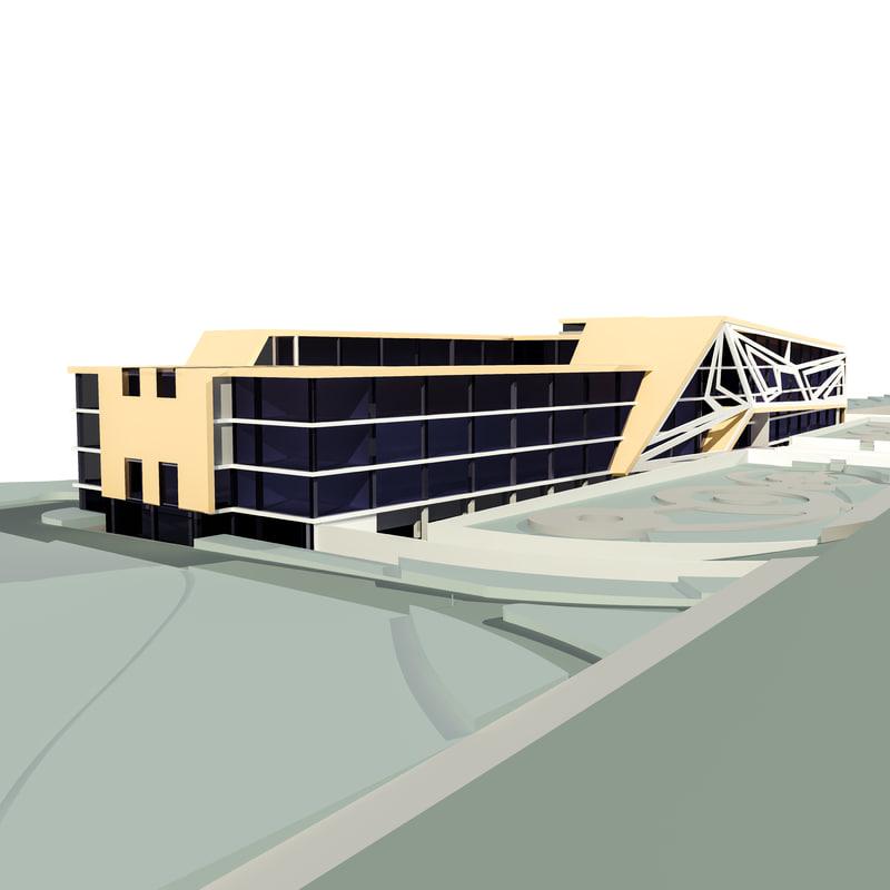 comercial building 5.JPG