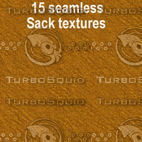 Sack Collection 4