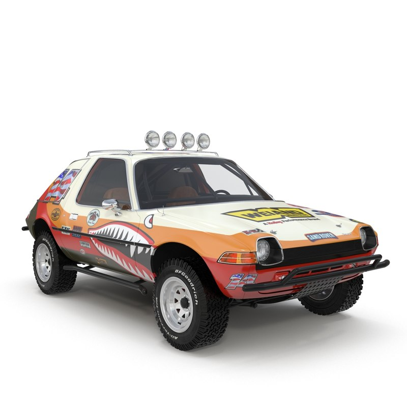 pacer_rally_01.jpg