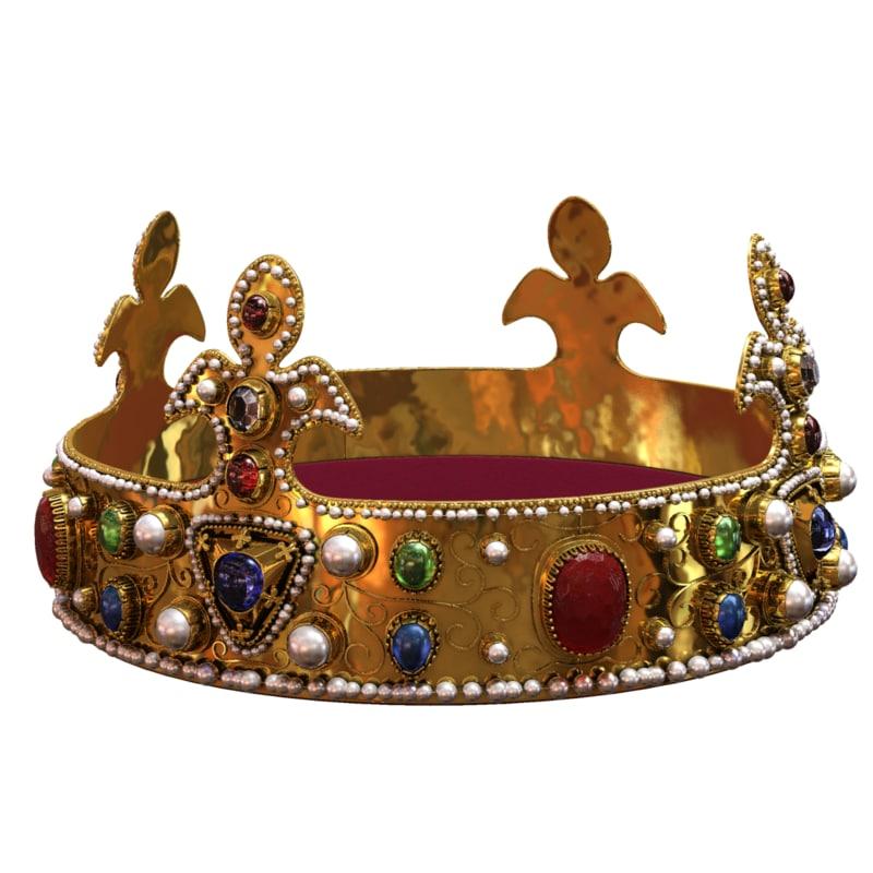 crown1_1.png