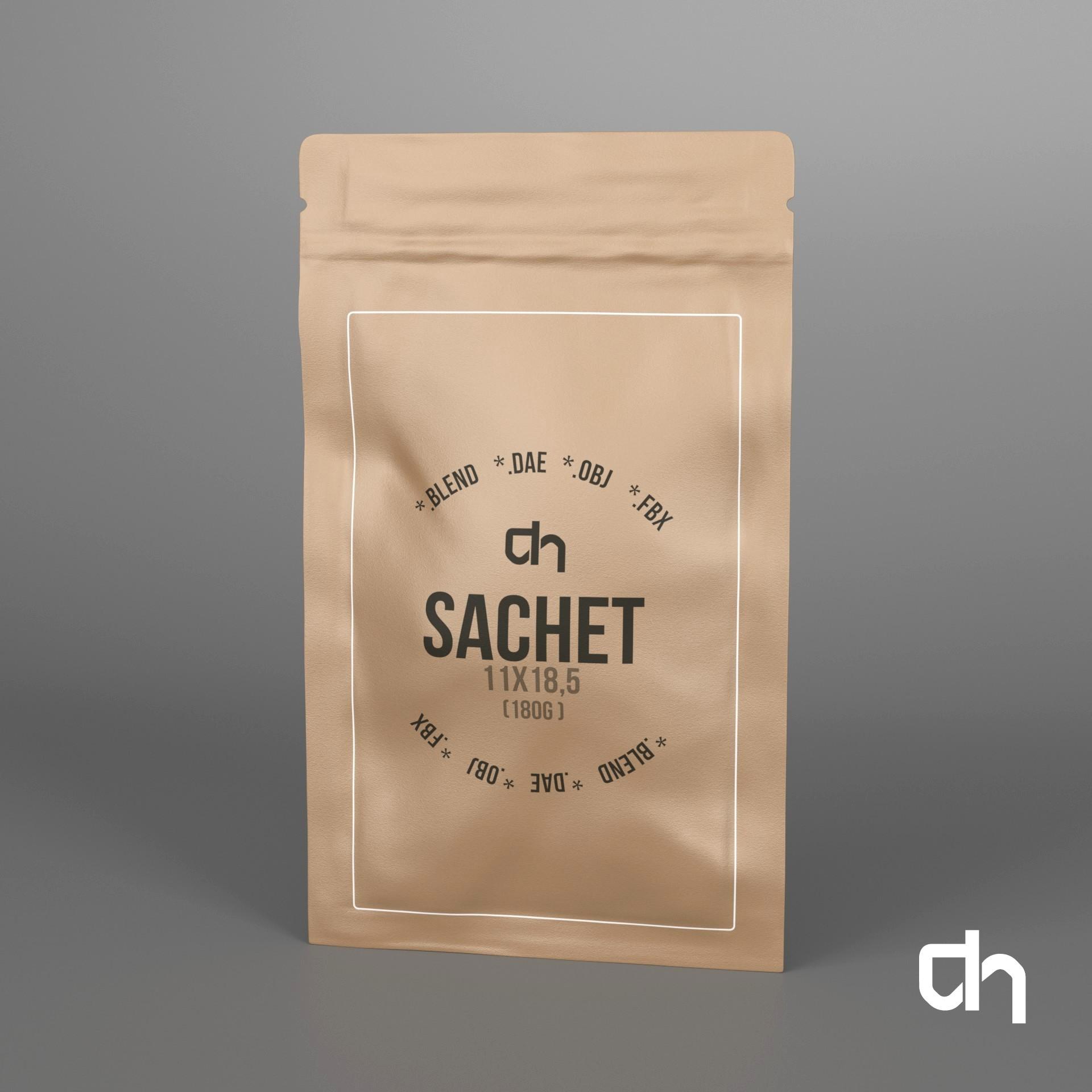 sachet-11x18,5-1.jpg
