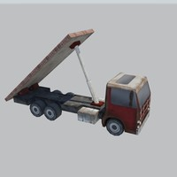 13 cars trucks polys 3d max