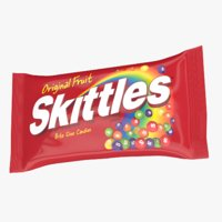 skittles pack max