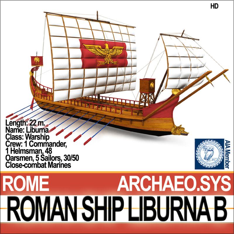 ArchaeoSysRmShipLiburnaBA01.jpg
