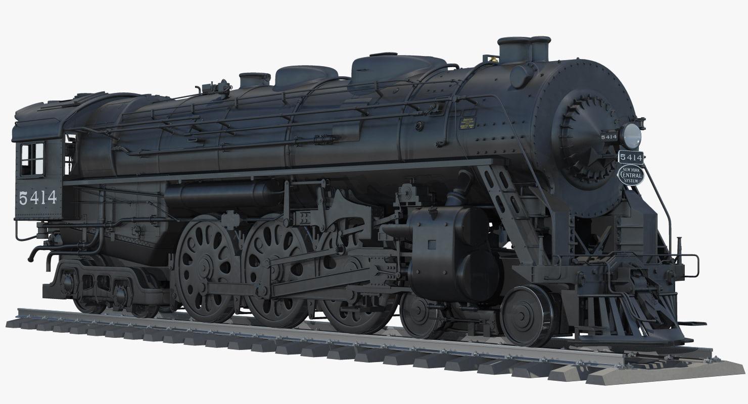 Engine_001.jpg