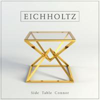 Eichholtz Side table connor